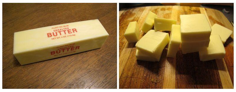 Butter pix